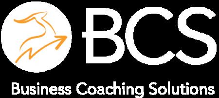 bcs_logo_contact-450x201